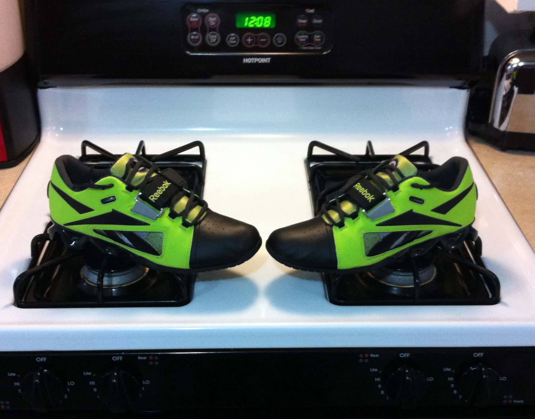 2013 reebok crossfit shoes
